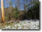 Tennessee Land 1 Acres 1 Ac Ready To Build On Poss. Lake Views