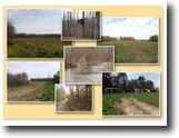 Tennessee Farm Land 628 Acres 627+ac W/Creeks, Ponds, Barn, Cabins