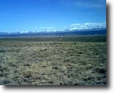 Colorado Hunting Land 5 Acres 5/10 ac Colorado MountainViewBuildingSites