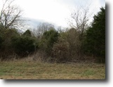Tennessee Farm Land 2 Acres 2.12AC in Hidden River Estates