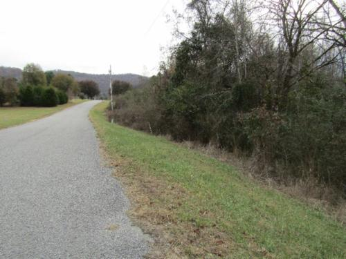 house & land in hidden river estates property spencer tennessee