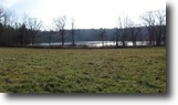 New York Ranch Land 41 Acres 40 acs Waterfront Land on Cincinnatus Lake