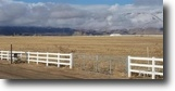 Nevada Land 21 Acres Land in beautiful Smith Valley Nevada