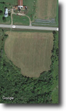 31.5 acres Land for Sale