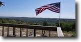 Texas Ranch Land 360 Acres Exotic & Whitetail Hunting Ranch