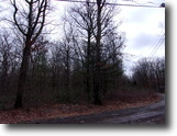 Pennsylvania Land 1 Acres 0.91 ac zoned Mixed Use Seller Financing!