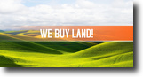 EasyLandSell Land Buyer