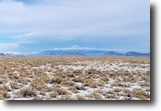 An Affordable 5.03-acre in Sanford, CO!