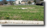 Texas Land 1 Acres 9929 Westover Bluff - Commercial For Sale