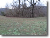 Tennessee Land 1 Acres 0.61 Ac Lot Close To Mitchell Creek Marina