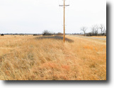 2/25 Auction 149± Acres