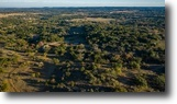 Texas Ranch Land 118 Acres Texas Hunting & Recreational Property