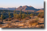 Arizona Hunting Land 40 Acres 40 ac Arizona Gold/Gem MiningClaim $500/mo