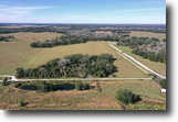 Florida Land 140 Acres Lazy Y Cross Ranch