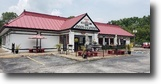 Texas Farm Land 1 Acres NASA Parkway Freestanding Restaurant & Bar