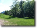 New York Land 7 Acres Land for Sale