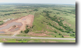 3/20 Auction 160± Acres & Minerals
