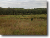 Missouri Land 20 Acres Willow Springs MO 20 ac, Hwy 63 frontage