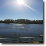 Res Lot by Beaver Lake @ $241/Month