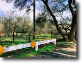 California Land 1 Acres Residential Land For Sale- Rocklin CA PD14