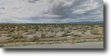 10 acres in Adelanto, CA
