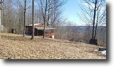 50 acres Cabin in Hornby NY 4501 Route 414