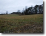 Tennessee Land 42 Acres 41+ac Mtn Views, Pasture, Mature Timber
