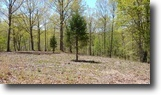 Tennessee Land 19 Acres 18.67 Ac, Mtn Views, Country, Private