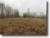 Tennessee Land 117 Acres 116.52 Ac/Utilities Installed/Mtn. Views