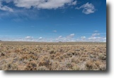 Colorado Land 4 Acres Land Investment in CO! www.landxchange.org