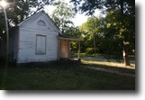 Deals on Used Residential Existing Homes