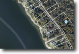 Mississippi Waterfront 3 Acres Lakeview Land. Waterview. Cheap Lakeland W