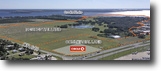 Florida Land 270 Acres Winslow's Point Mixed Use Lakefront