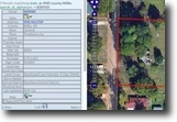 Arkansas Land 1 Acres Deals on Used Residential Existing Homes