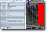 2 Parcels- Really Cheap Land!