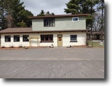 Business Opportunity - Barnes, WI