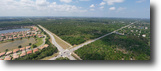 Florida Land 283 Acres Turtle Creek Residential Development Land