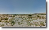 REPRICED: 10-Acre Parcel in Moapa Valley!