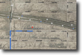 New Mexico Land 1 Acres $58 in NM www.landxchange.org