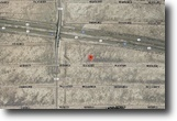 New Mexico Land 1 Acres $58 Land www.landxchange.org