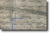 New Mexico Land 1 Acres www.landxchange.org $58 in NM