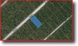 0.25-acre of Land for Your Dream Home