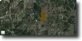 Cheap 20-Acre Land Near Tallapoosa River!