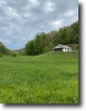Kentucky Ranch Land 80 Acres 80+/-ac Salyersville, KY $180,000