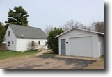 Wisconsin Land 1 Acres Village of Minong, WI