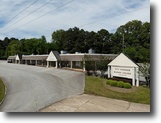 Tennessee Farm Land 3 Acres Online Auction – Multi-Tenant Office