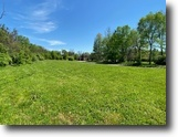 Kentucky Farm Land 6 Acres Online Auction – Residential (R-3) Dev.