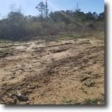 Mississippi Land 1 Acres Custom Home 1/2 AC Lot @HalfPrice $95 Down