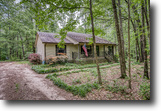 3BR Home on 10 Acres