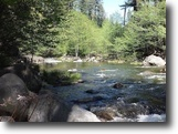 California Hunting Land 40 Acres California 40 ac Finance MiningClaim Creek